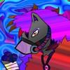 Zealot317's avatar