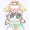 Zealot4Life's avatar