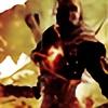 Zealot555's avatar