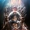 ZealotClassBurrito's avatar