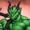 ZealotCrusader's avatar