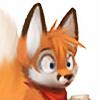 ZealotElite117's avatar
