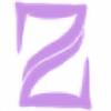 Zealothia's avatar