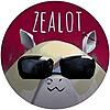 zealotpony's avatar