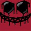 ZealousSteven's avatar