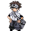 ZealousTealos's avatar