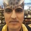 ZealoxDK's avatar