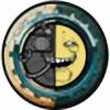 ZealSight's avatar