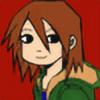 Zealyss's avatar