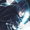 Zealyt's avatar