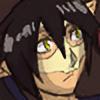 Zealz's avatar