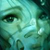Zeamay's avatar