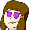 Zeanzi's avatar