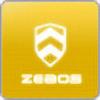 Zeaos's avatar