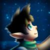 Zeaott226's avatar