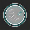 ZeapZ256's avatar