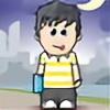 ZeARcH's avatar