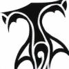 zearogravity's avatar