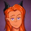 Zeartist's avatar