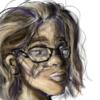 ZeArtizan's avatar