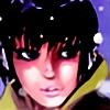 zearz's avatar