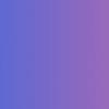 Zeat-da's avatar