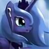 zeato's avatar