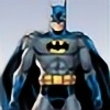 zeb-matita's avatar