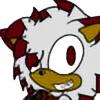 zeba254's avatar