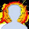 Zebalien's avatar