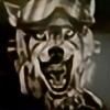 zebbbb's avatar