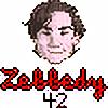 Zebbedy42's avatar
