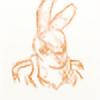 zebbie45's avatar