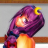 zebdal's avatar