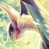 zebelant's avatar