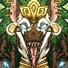 ZeberTheZebraptor's avatar