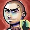 ZEBES's avatar