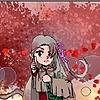 zebestdebutant's avatar