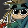 ZeBirdBrain's avatar