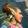 zebotc's avatar