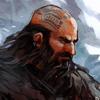 Zeboulon's avatar