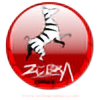 zebra-comics-inc's avatar