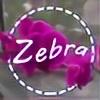 Zebra072's avatar