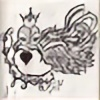 zebra3sque's avatar