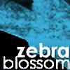 zebrablossom's avatar