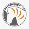 zebrabyte's avatar