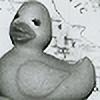 zebrachael's avatar