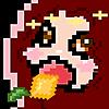 Zebracorn-chan's avatar