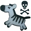 ZebraDeath's avatar