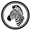 zebrafishing's avatar